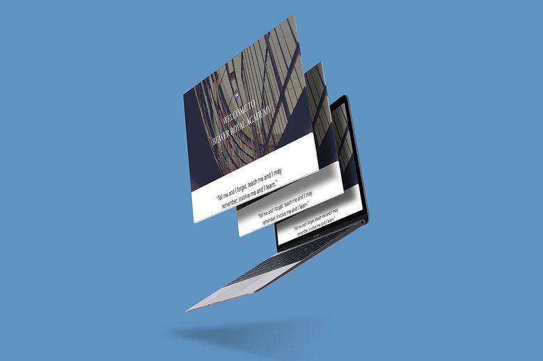 web-design-icon-services