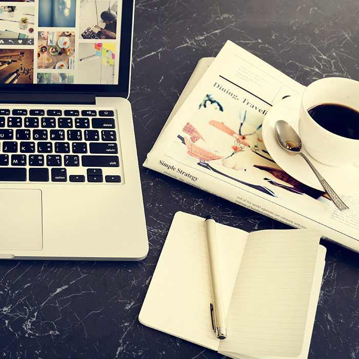 Website-Design-Leicestershire